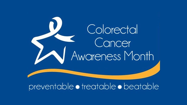 March Is National Colorectal Cancer Awareness Month Ecb Publishing Inc